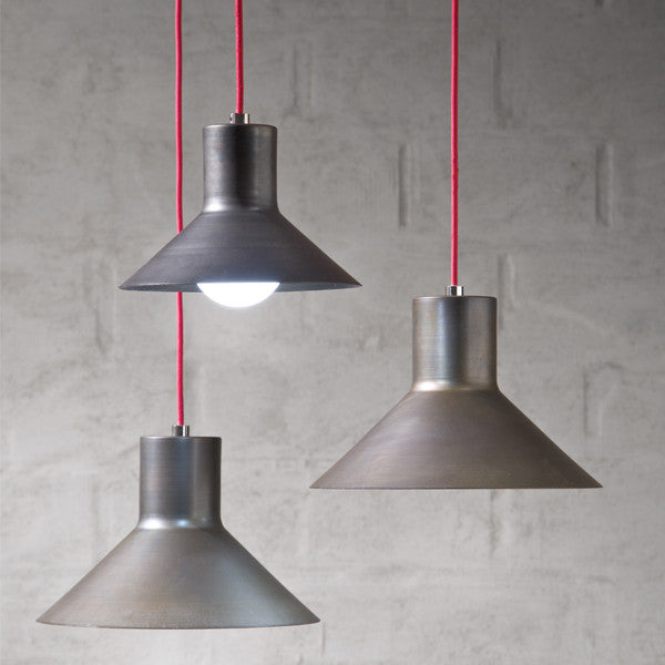 SISTER SUSPENSION LAMP BY ZAVA - Luxxdesign.com - 2