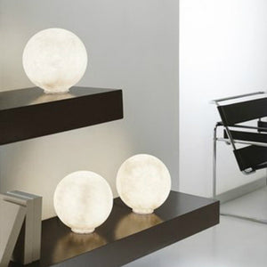 T.MOON LIGHT BY IN-ES.ARTDESIGN - Luxxdesign.com - 1
