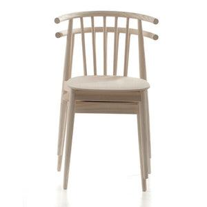 TIVOLI CHAIR BY L'ABBATE - Luxxdesign.com - 4