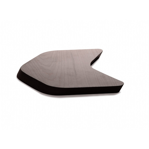 TRATTORIA CHOPPING BOARD MEDIUM BY CASA BUGATTI - Luxxdesign.com - 1