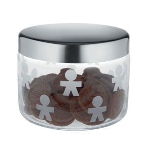GIROTONDO BISCUIT BOX