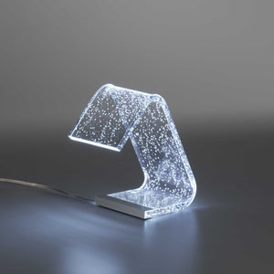 C-LED STARDUST TABLE LIGHT