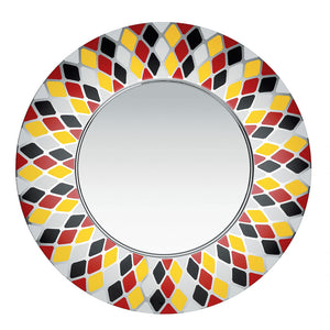 CIRCUS TRAY BY ALESSI - Luxxdesign.com - 1