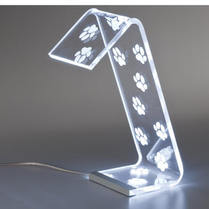 C-LED ORMA TABLE LIGHT