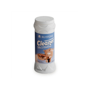 COPPER CLEANER BY RUFFONI - Luxxdesign.com