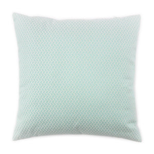 ELEGANZA CARRE' CUSHION 45x45 BY L'OPIFICIO - Luxxdesign.com - 3