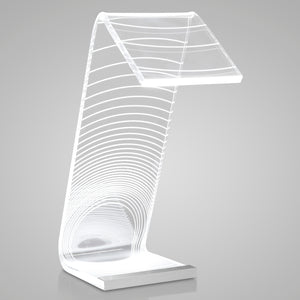 C-LED ECLISSE TABLE LIGHT