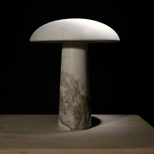 FUNGO TABLE LAMP