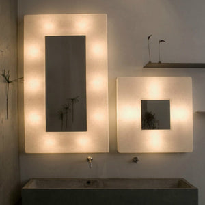 EGO 1 WALL LIGHT BY IN-ES.ARTDESIGN - Luxxdesign.com - 1