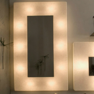 EGO 2 WALL LIGHT BY IN-ES.ARTDESIGN - Luxxdesign.com - 1