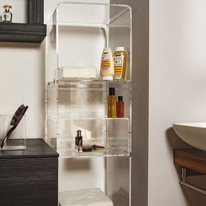 Hamlet Bathroom Cabinet by Vesta
