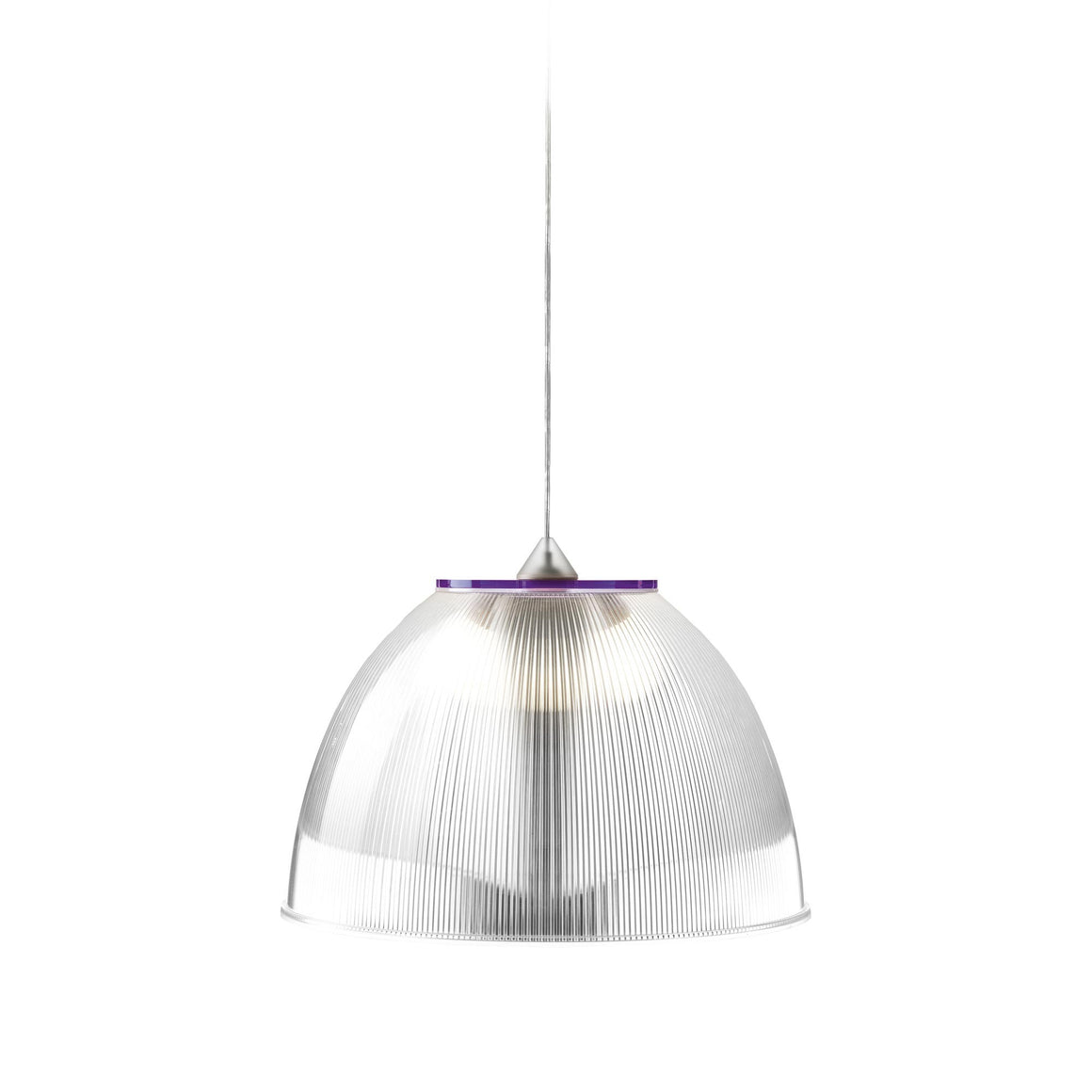 LADY CAPPELLINO SUSPENSION LIGHT
