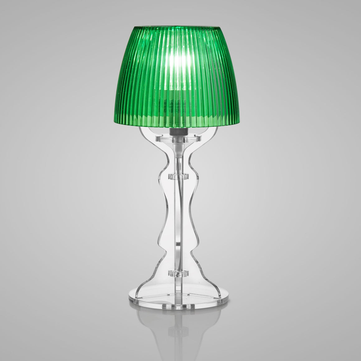 LADY SMALL TABLE LIGHT