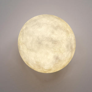 A.MOON WALL LIGHT