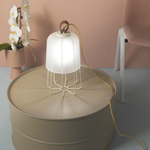 MEDÙ TABLE LAMP