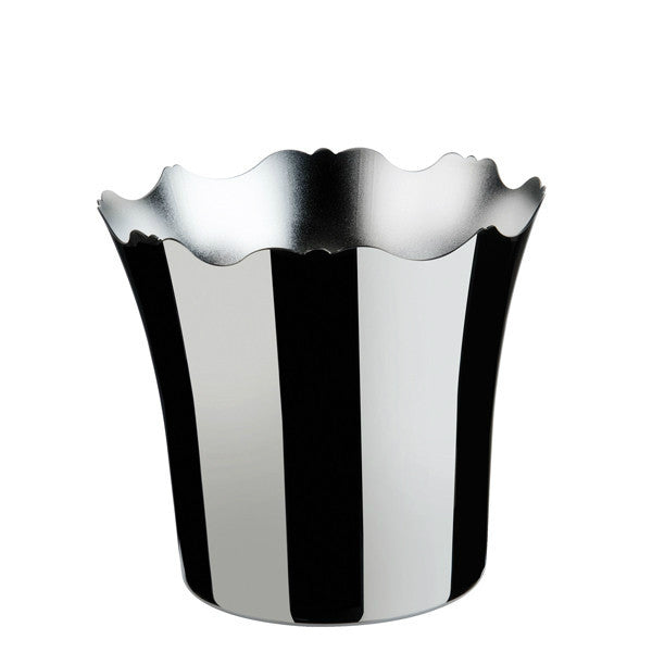 DOLCE VITA WINE BUCKET BY MEPRA - Luxxdesign.com