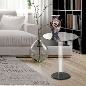 NARCISO COFFEE TABLE