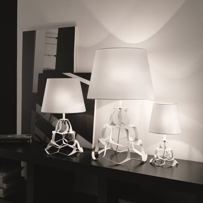 ANAÏS TABLE LAMP