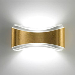 IONICA WALL LIGHT
