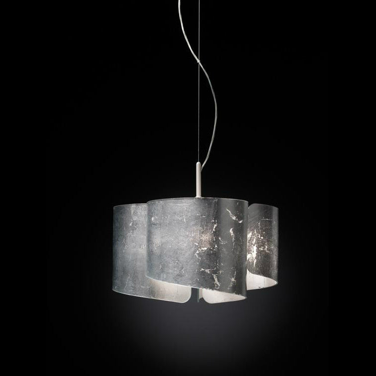 PAPIRO HANGING LIGHT
