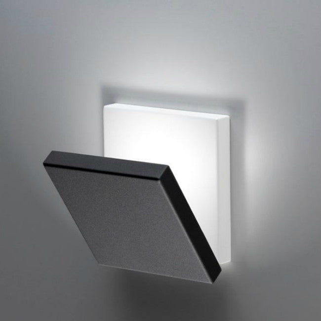 SPY WALL LIGHT