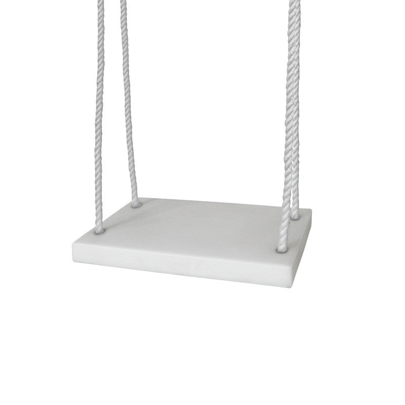 ALTALENA LIGHT SWING BY SLIDE - Luxxdesign.com - 1