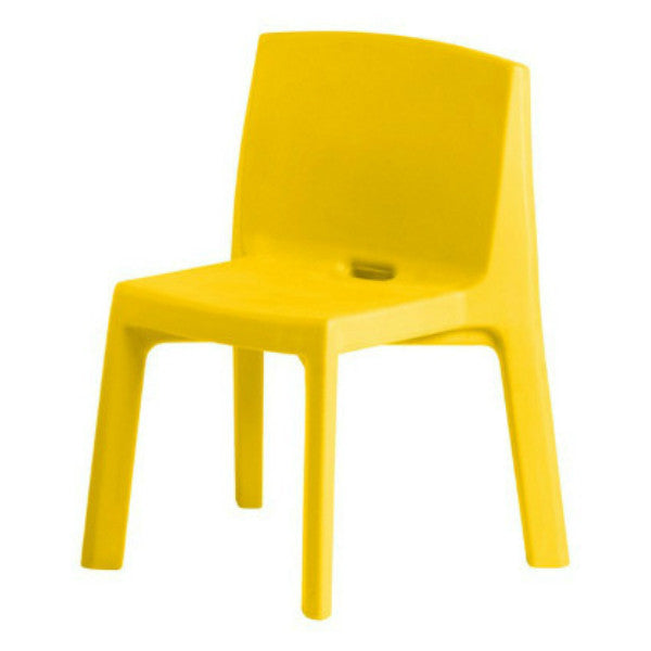 Q4 CHAIR BY SLIDE - Luxxdesign.com - 1