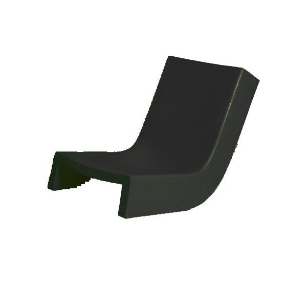 TWIST SEAT BY SLIDE - Luxxdesign.com - 1