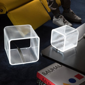 SOLID FLOTS LIGHT BY KARIM RASHID