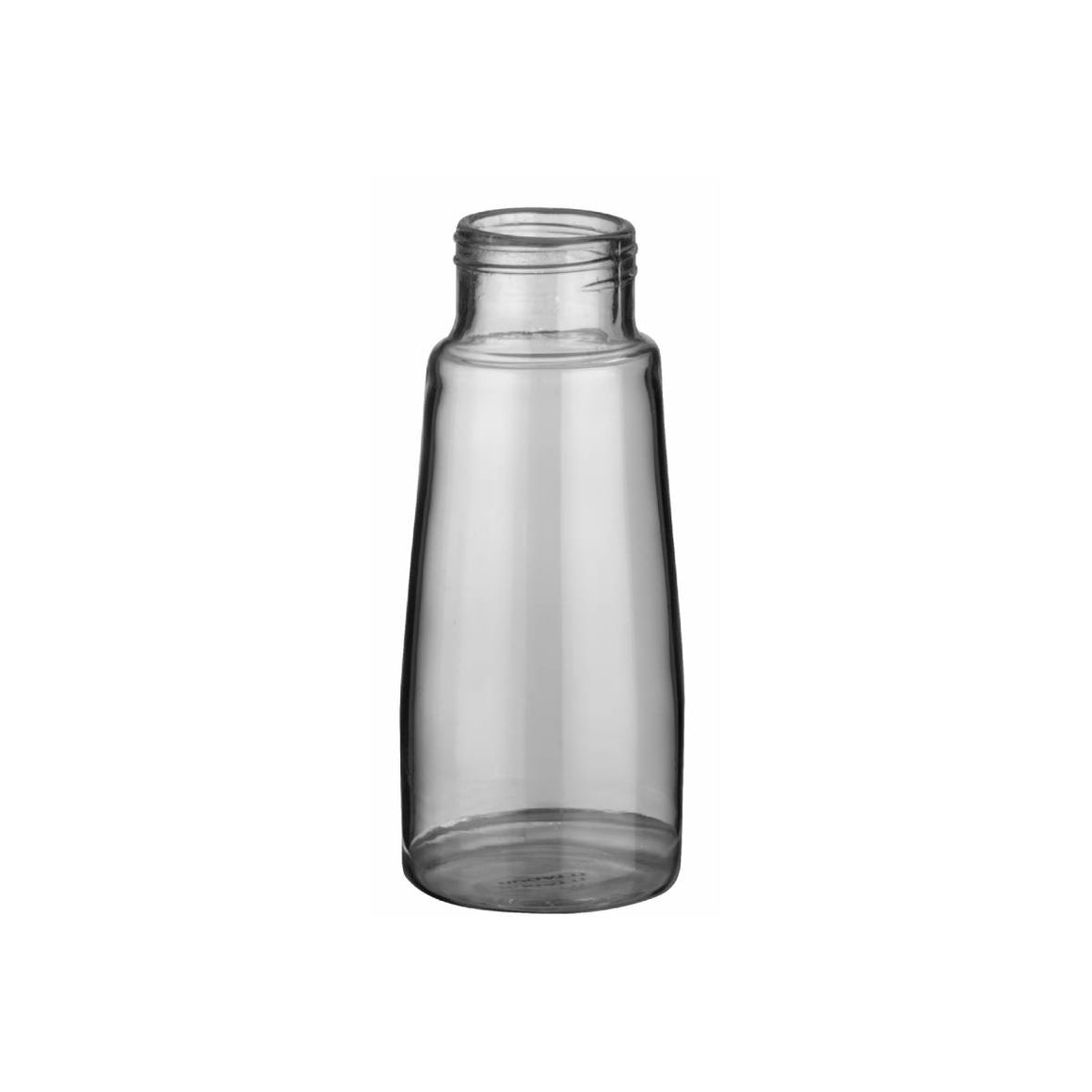 SPARE SALT BOTTLE FOR ACQUA & TRATTORIA CRUIET SET