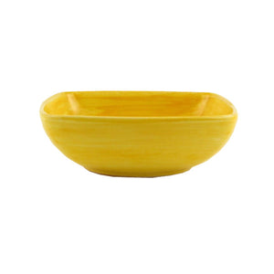 SUSHI BOWL BY D&G DESIGN - Luxxdesign.com