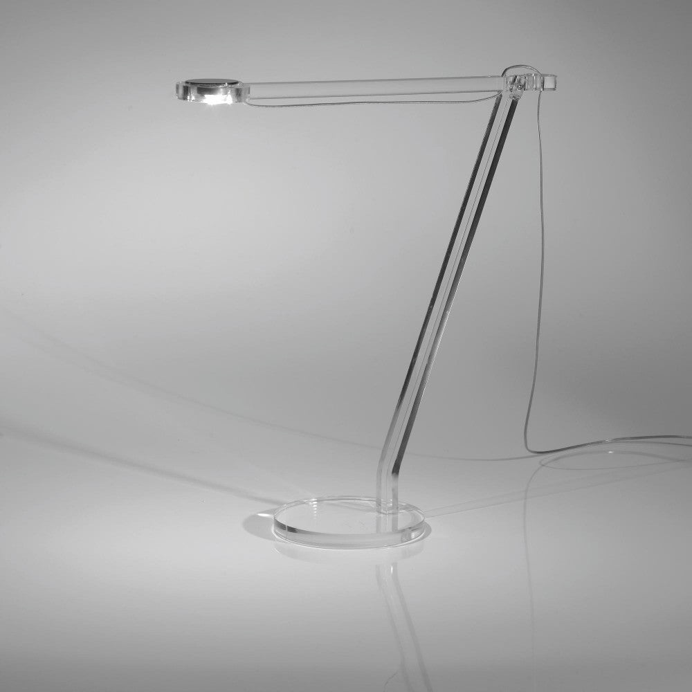 LIKE WATER TABLE LIGHT