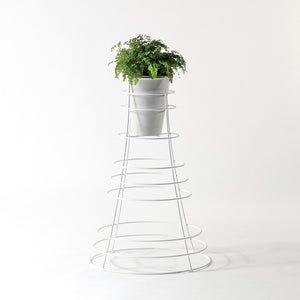 VULCANO PLANTER BY BAREL - Luxxdesign.com