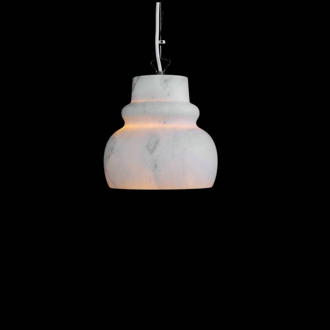 THE WENTWORTH PENDANT LIGHT