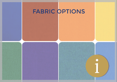 Old Fashioned Fabric Options
