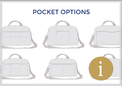 Old Fashioned Pocket Options