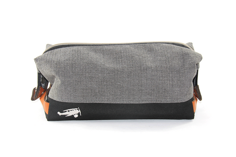 Ready to Fly Sidecar Toiletry Kit
