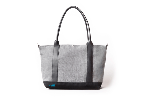 The Sazerac Custom Tote