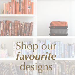 Shop our favourite designs