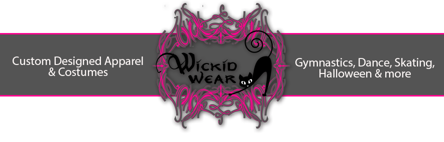 Wickid Wear