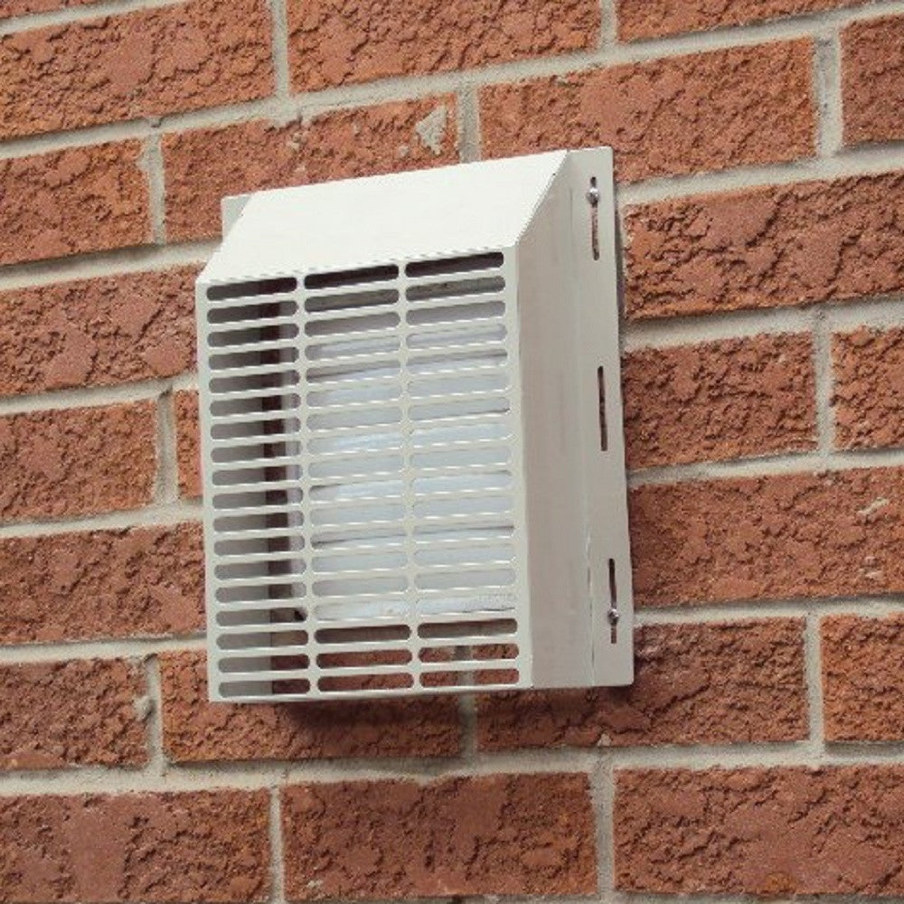 beautiful exterior vent cover ideas amazing house decorating