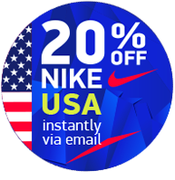 Nike US Discount Codes