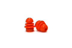 10-14mm Rubber Ear Tips