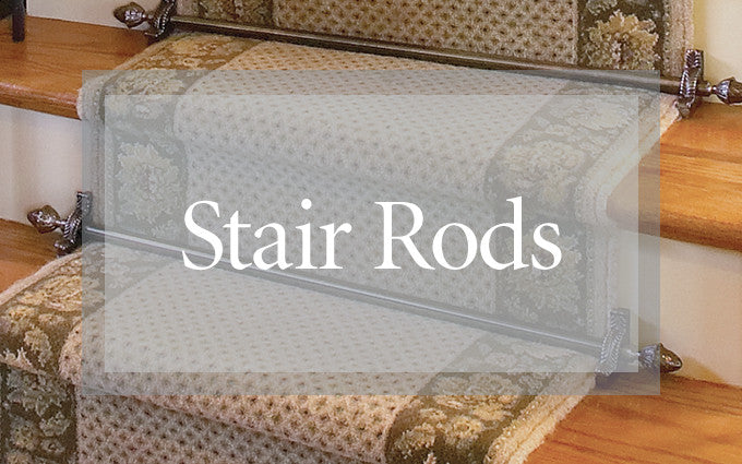 Awesome Zoroufy Stair Rods | Wall Hangers | Heat Registers | 800 762 1525