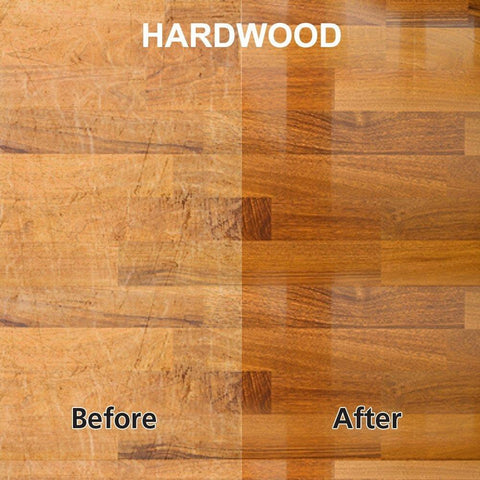 How To Restore Your Floors Perfectly.