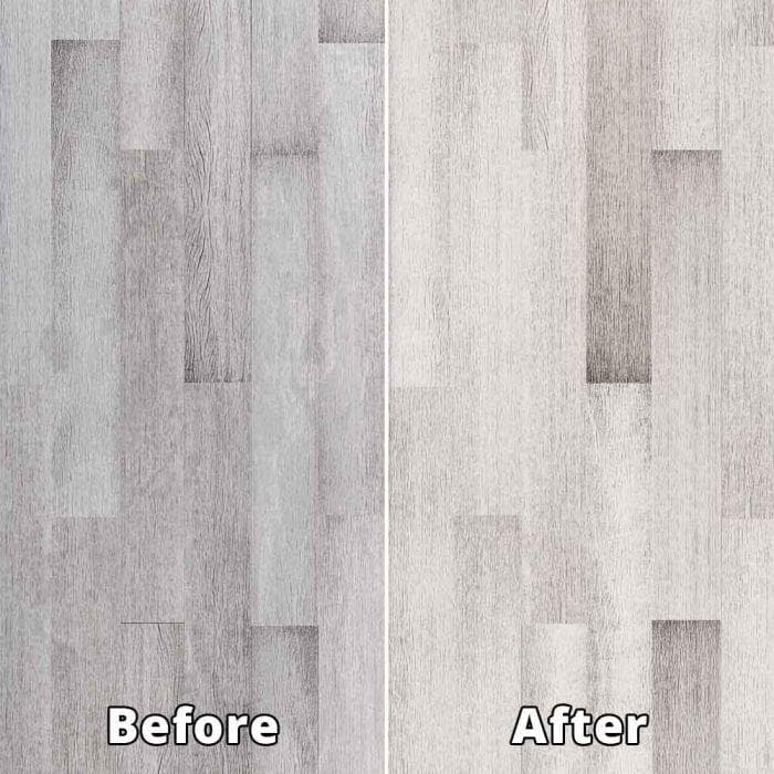 Rejuvenate Luxury Vinyl Tile Floor Cleaner