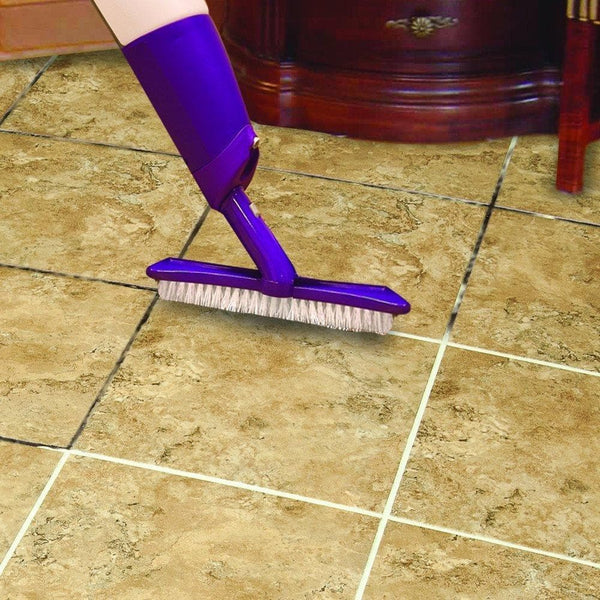 Rejuvenate 24OZ Grout Deep Cleaner