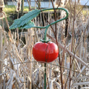 Decorative Tomato Magnetic Plant Supports