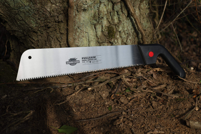 Monster Pruning Saw | 15 Inches