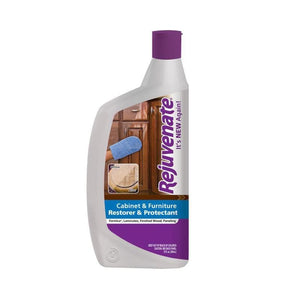 best furniture polish